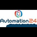 Automation24