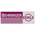 Behringer Eisele