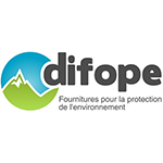 Difope