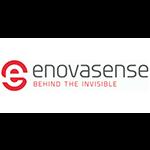 Enovasense