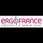 Ergo France