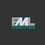 FML Décolletage