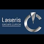Laseris Groupe Clisson