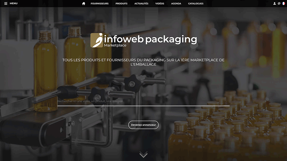 PACKAGING-A