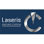 Laseris Groupe Clisson