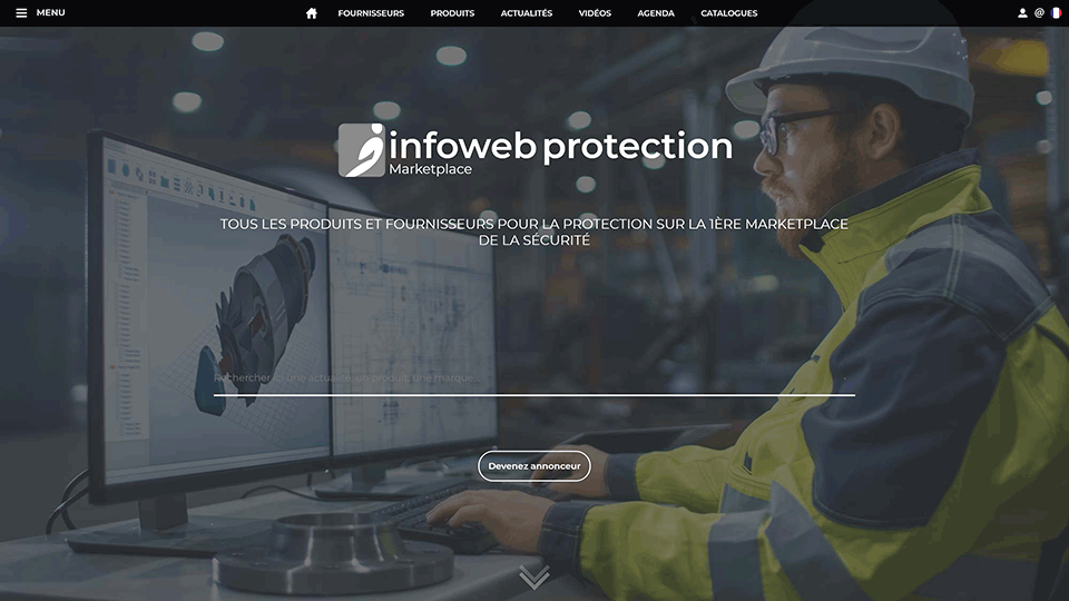 PROTECTION-A
